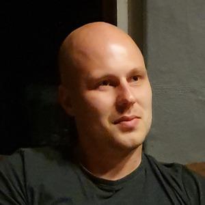 ilgvars
