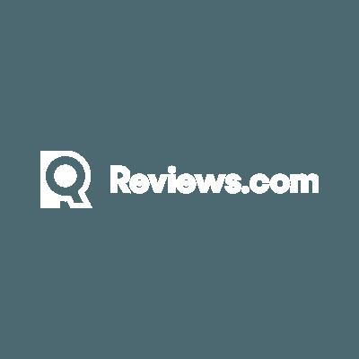 reviewscom