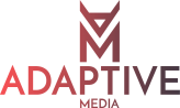 adaptivemedia.lv